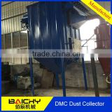 Air Flow Industrial Dust Collector
