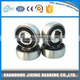 Agricultural Machinery Use Deep Groove Ball Bearing, Agricultural Bearing,Stainless Steel Bearing,2RS