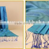 new 2016 polyester twill scarf shawl hijab factory in china shawl and scarves supplier alibaba china