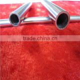 Manufacture COMPETIVE PRICE ASTM B394 Niobium pipe, tube, barrel, Niobium capillary pipe made in CHINA