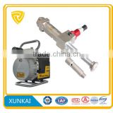 Emergency Rescue Fast Speed Fire-fighting rescue training equipment Battery hydraulic ram