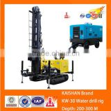 water well Drilling Portable well drilling equipment for sale