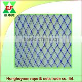 export nylon used commercial fishing nets