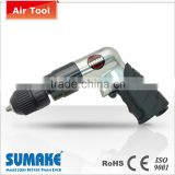 "SUMAKE 3/8"" HEAVY DUTY AIR REVERSIBLE DRILL"
