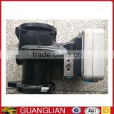 ISLE engine parts Air compressor 3972531 yutong bus parts