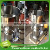 Best selling stainless steel industrial fruit apple jam making machine, fruit jam machine with CE