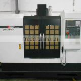 CNC millimg machine VMC-850L