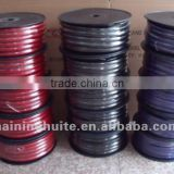8 GAUGE WIRE 8 GAUGE WIRE 20 FT 10 FT RED 10 FT BLACK