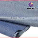 high quality 100% cotton fabric cut pieces