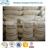 ISO Certificated 60/62 Chlorinated Paraffin Wax