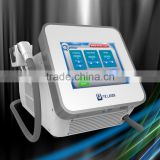 PZ LASER your profitable business driver best 808nm diode laser hair removal machine price