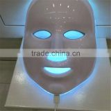 Skin Lifting Factory Direct Wholesale Home Facial Care Use Skin Whitening Rejuvenation Pdt Led Mask