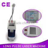 CE approved shr ipl hair removal clinic or salon beauty comedo therapy