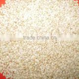 99.97% Indian Sortex Hulled Sesame Seed For Vietnam