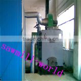 Cost-efficient Lumber CNC Wood Dry Kiln Equipment
