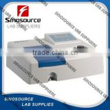 G Series Professional Visible Range Spectrophotometer in High Quality