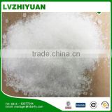 ammonium sulphate caprolactam grade for leather industry