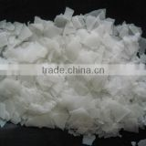 reasonable price 96% 99% high purity caustic soda flakes/sodium hydroxide for industrial grade