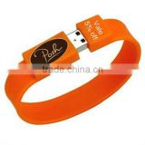 Fashion and useful custom design 2 tb USB flash drive with custom logo
