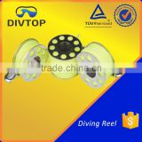 China price trolling diving reel high demand products in market