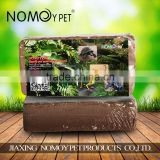 Nomo Eco-Friendly Coco Peat Grow Bags for sale NC-04