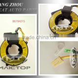 8619A015 airbag clock spring For for Mitsubishi Pajero Trition L200 V73