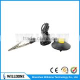 Best Seller ESD Grounding Wire/ESD Grounding Cord