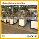 2000kg/h toilet used soap making machine, laundry bar soap making machine, detergent soap making machine