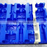 OEM factory supply ABS Plastic Tray Thermoforming & Vacuum Forming Manufacturer