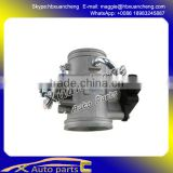 for Cfmoto Parts, for CF625-C X6 Long Seat UTV Electronic Injection Throttle Body Assembly
