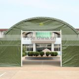 Agricultural Fabric Building, Heavy Duty storage shelter, warehouse tent