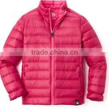 China supplier plain dyed kids wear wholesale
