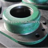 Non-standard bearing housing with high quality
