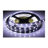 Super bright 24 volt Epistar SMD 5630 led Strip Light / smd 5730 led strip in Warm white