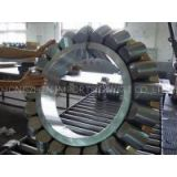Cylindrical roller thrust bearings 871/710