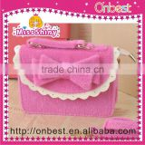 New fashion cute handbags for girls