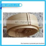 hot sale bamboo idli steamert Portable Food Steamer Set