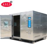 Large Capacity High Temperature Aging Test Chamber