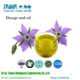 XI'AN TAIMA Factory supply Borage Oil/Borage Seed Oil/CAS 84012-16-8 with good price