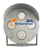 LED Sports  Lighting For Baseball Court