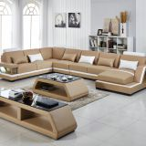 china factory cheap price moderm design sofa