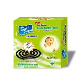 Best selling Good Night mosquito coil, outdoor insect control