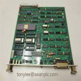 57120001-CV SAFT183 VMC DCS  module NEW IN STOCK