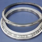RU124Xcross roller bearing production sales