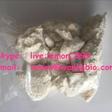 hexen hex-en Hex-en cas 18410-62-3 hexedrone crystal 5fmdmb2201 orange powder china vendor lemon@wankebio.com