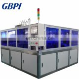 Straw Sealing Machine for Doypack(Automatic) packing machine