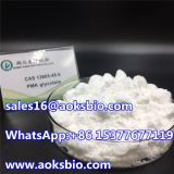 PMK glycidate powder CAS 13605-48-6,PMK oil|13605486,13605-486,13605 48 6,whatsapp+8615377677119
