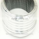 silver chrome tape for cars, chrome tape for cars, flexline auto body moulding
