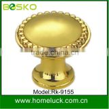 drawer knobs ceramic knob with high quality from BESKO