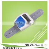 2015 cocet manufacturer with manual tally counter led ,digital finger ring tally counter
